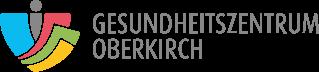 GHZ Oberkirch